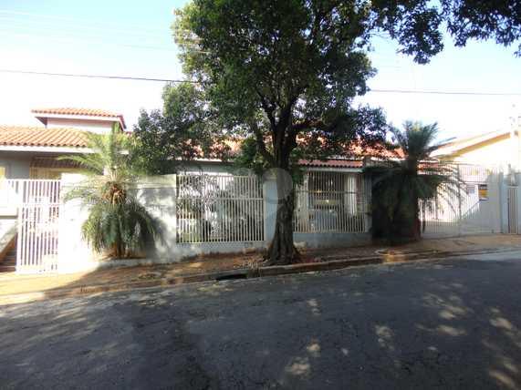 Aluguel Casa Americana Vila Santa Catarina REO 7