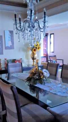 Venda Apartamento Salvador Parque Bela Vista REO 2