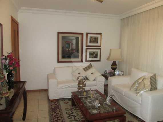 Venda Apartamento Salvador Horto Florestal REO 17