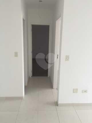 Venda Apartamento Santos Encruzilhada REO 13