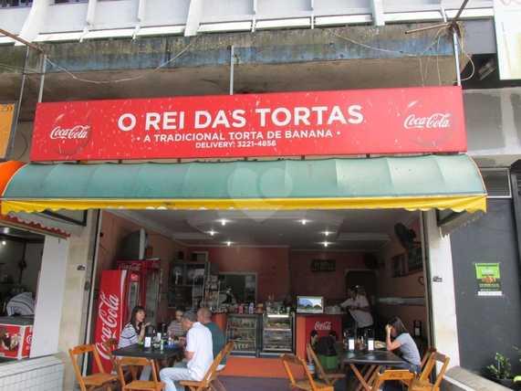 Venda Loja Santos Encruzilhada REO 5