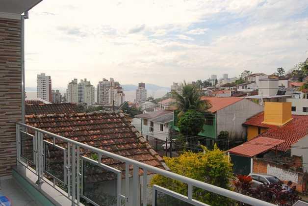 Venda Casa Florianópolis Agronômica REO 2