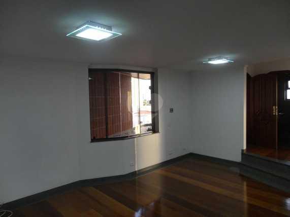 Aluguel Apartamento Americana Vila Santa Catarina REO 11
