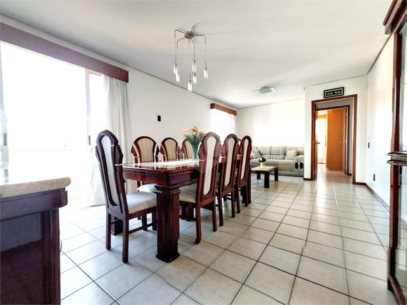 Venda Apartamento Florianópolis Centro null 1