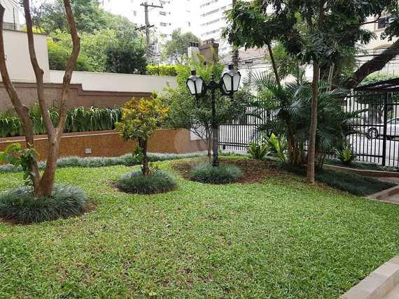 Venda Apartamento São Paulo Perdizes REO 15