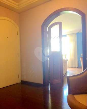 Aluguel Apartamento São Bernardo Do Campo Centro REO 24