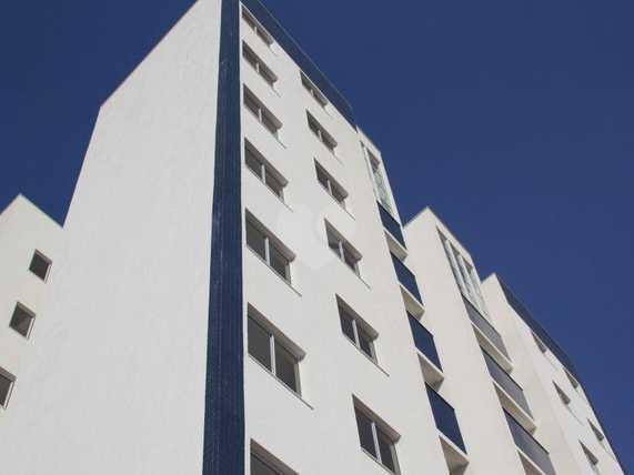 Venda Apartamento Contagem Nossa Senhora Da Conceição REO 6