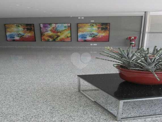 Venda Salas Belo Horizonte Santa Efigênia REO 22