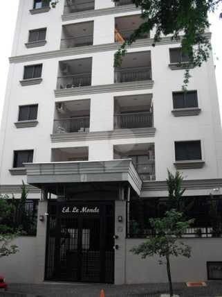 Aluguel Apartamento Piracicaba São Dimas REO 20