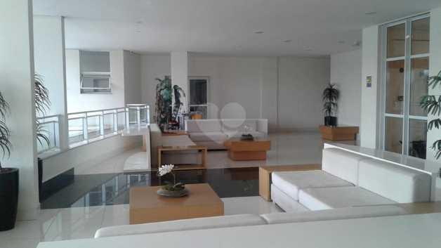 Venda Apartamento Osasco Umuarama REO 3