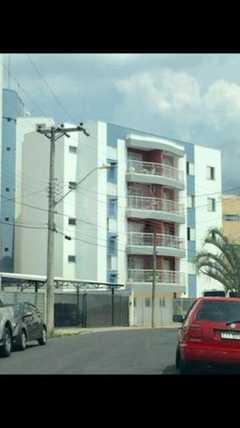 Venda Apartamento Sorocaba Jardim Europa REO 13