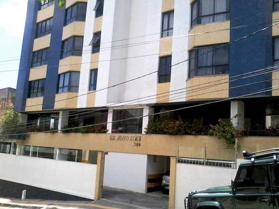 Aluguel Apartamento Salvador Canela REO 8