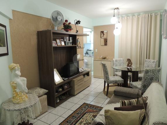 Venda Apartamento Florianópolis Capoeiras REO 8