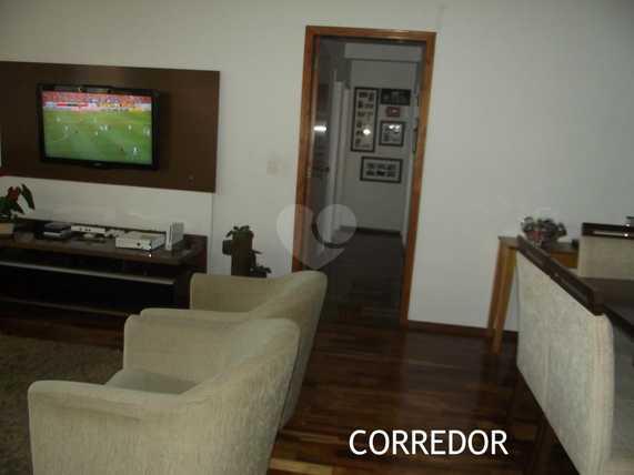 Venda Apartamento Guarulhos Macedo REO 8
