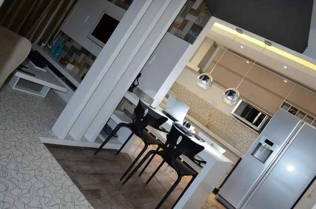 Venda Apartamento Praia Grande Maracanã REO 3