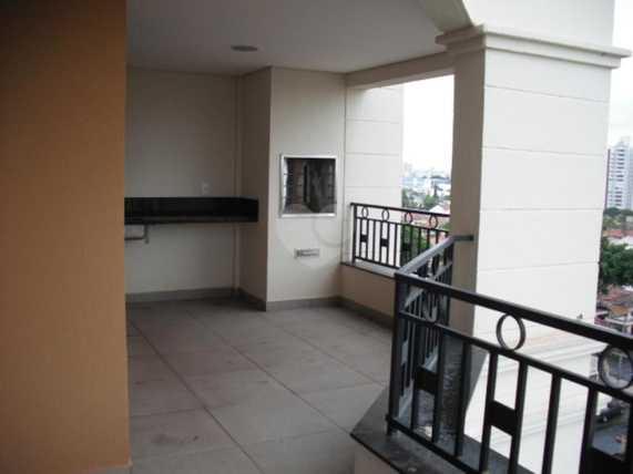 Aluguel Apartamento Piracicaba Jardim Europa REO 5