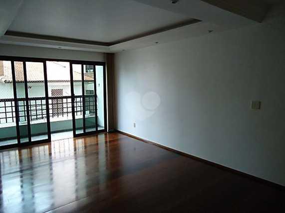 Venda Apartamento Santo André Vila Bastos REO 10