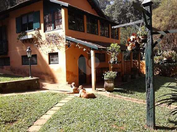 Venda Casa São Paulo Balneário Mar Paulista REO 21