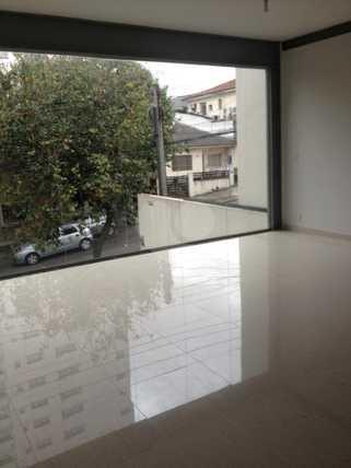 Aluguel Casa São Paulo Indianópolis REO 6