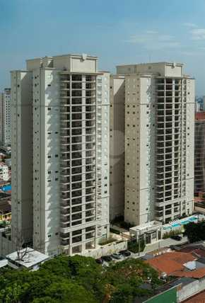 Venda Apartamento Guarulhos Vila Rosália REO 11