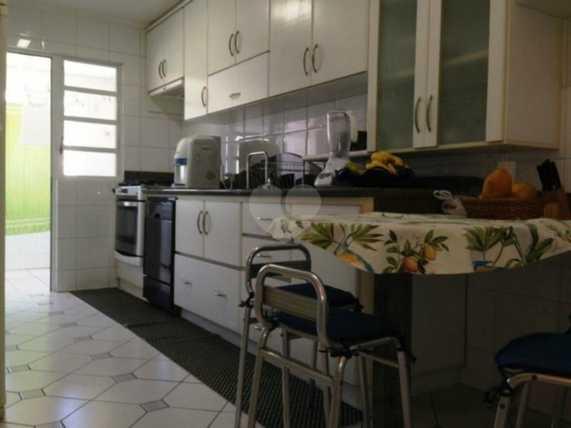 Venda Apartamento Florianópolis Centro REO 16