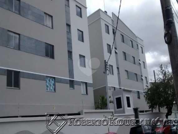 Aluguel Apartamento Sorocaba Jardim Sandra REO 7