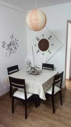 Venda Apartamento Guarulhos Gopoúva REO 22