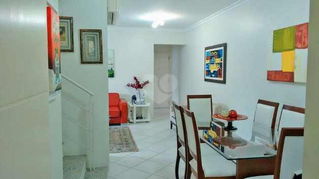 Venda Cobertura Florianópolis Centro REO 15