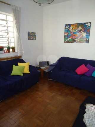 Venda Casa térrea São Paulo Planalto Paulista null 1