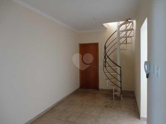 Aluguel Apartamento Americana Parque Nova Carioba REO 13
