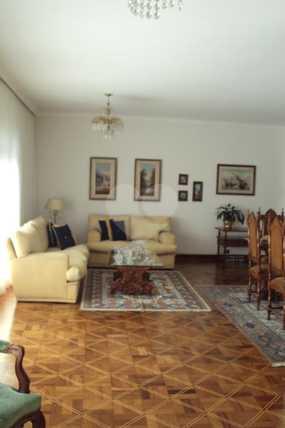 Venda Casa São Paulo Vila Prudente REO 13
