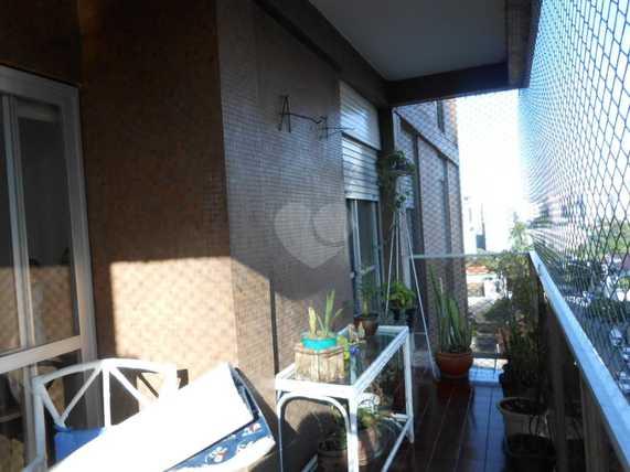 Venda Apartamento São Paulo Perdizes REO 12