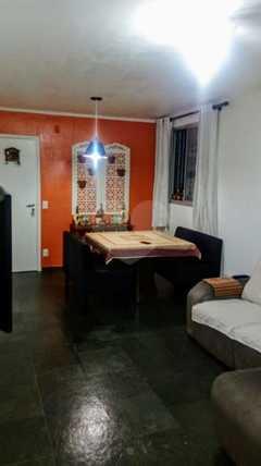 Venda Apartamento Campinas Parque Da Figueira REO 18