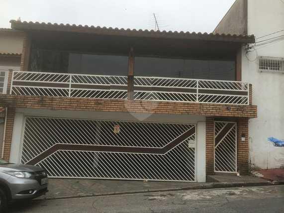 Venda Casa Guarulhos Vila Galvão REO 7