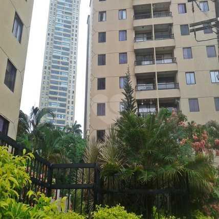 Venda Apartamento Salvador Engenho Velho Da Federação REO 24