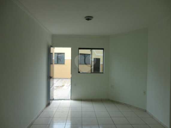 Aluguel Casa Americana Vila Cordenonsi REO 15