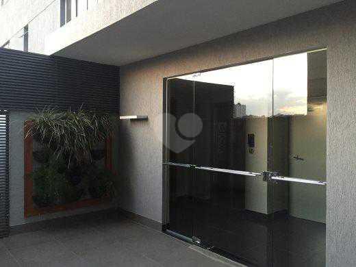 Venda Apartamento Belo Horizonte Salgado Filho REO 4