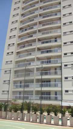 Venda Apartamento Piracicaba Cidade Alta REO 7