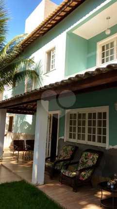 Venda Casa Salvador Itapuã REO 9