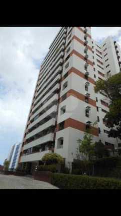 Venda Apartamento Salvador Candeal REO 24