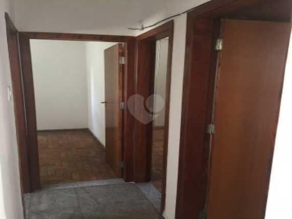 Venda Apartamento Belo Horizonte Gutierrez REO 12