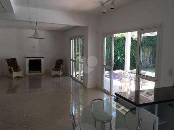 Venda Casa Florianópolis Lagoa Da Conceição REO 2