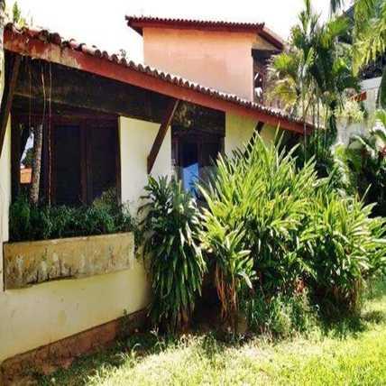 Venda Casa Salvador Itapuã REO 19