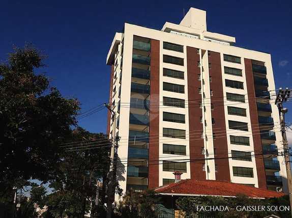 Venda Apartamento Belo Horizonte Vila Paris REO 19