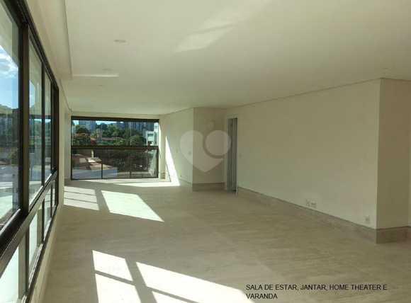 Venda Apartamento Belo Horizonte Vila Paris REO 24