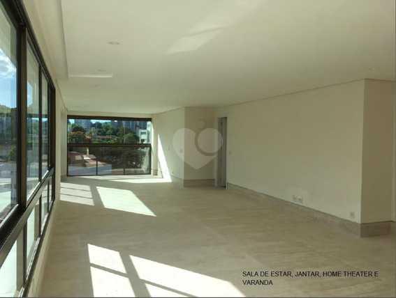 Venda Apartamento Belo Horizonte Vila Paris REO 15