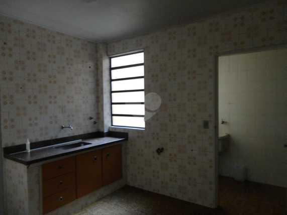 Aluguel Apartamento Americana Conserva REO 23