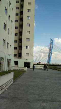 Venda Apartamento Guarulhos Macedo REO 16