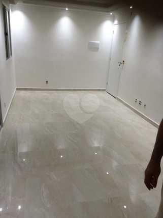 Venda Apartamento Guarulhos Vila Augusta REO 23