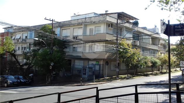 Venda Apartamento Porto Alegre Rio Branco REO 3